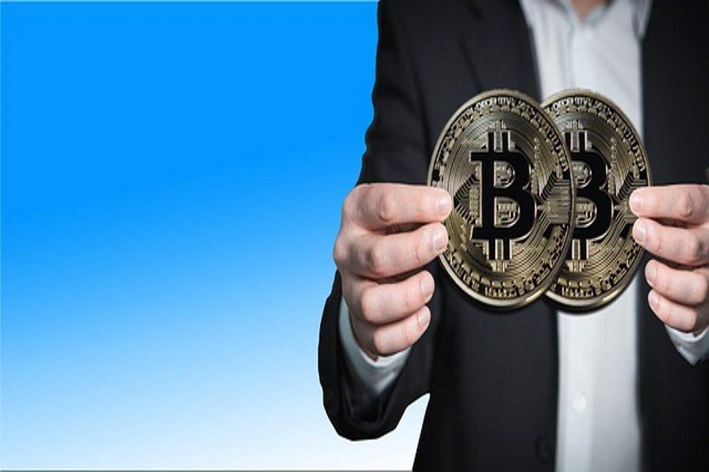 best bitcoin exchange