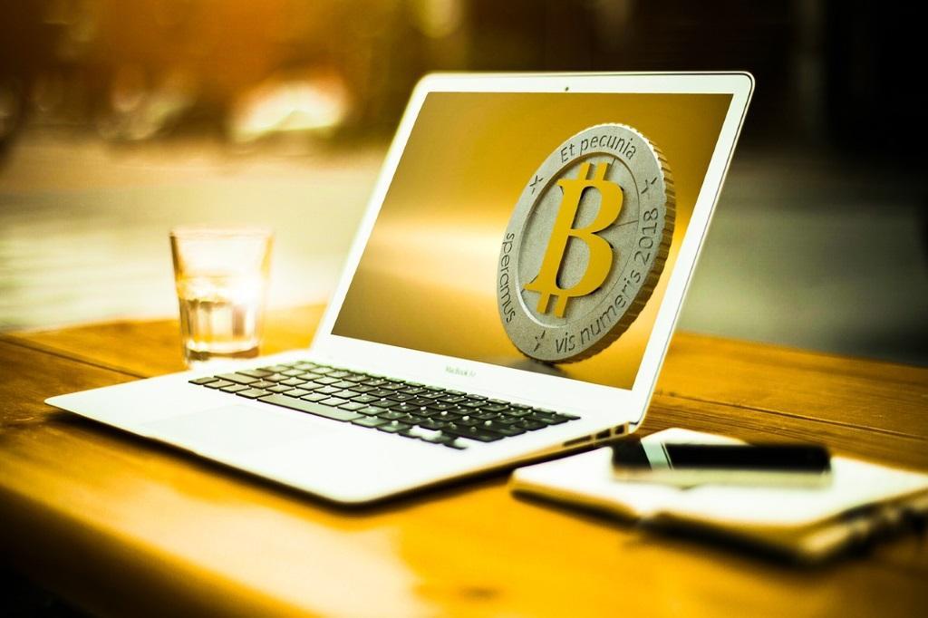 kuri bitcoin rinka investuoja