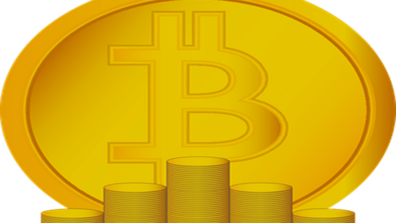 bitcoin gold exchange