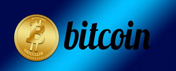 prekybininko bitcoin consso
