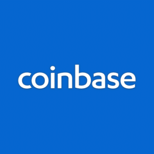 coinbase alternative