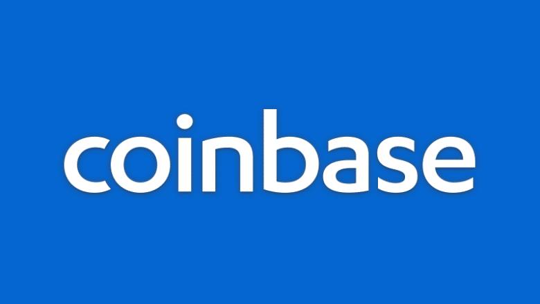 coinbase alternative