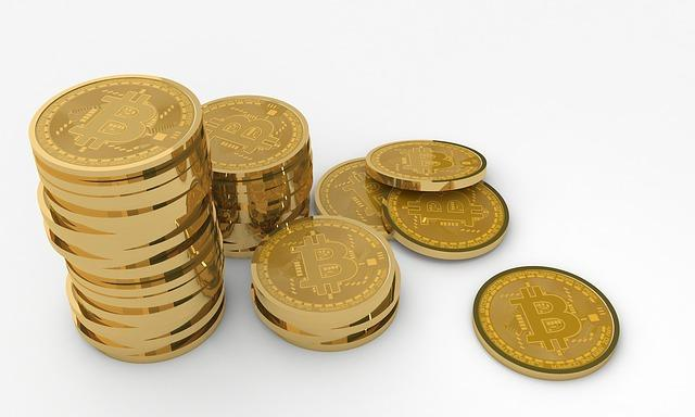 how to earn bitcoins quickly franchise