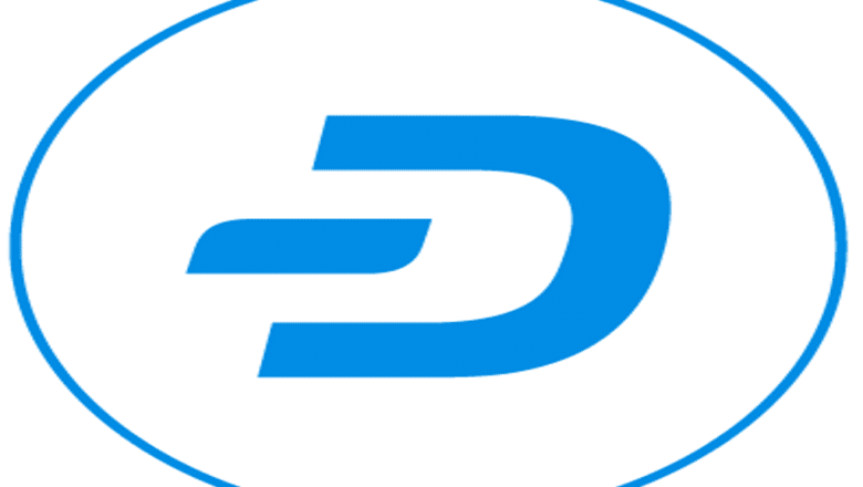 how to buy dash