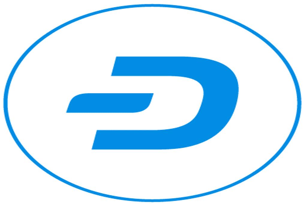 buy dashcoin