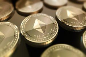 how to invest in ethereum