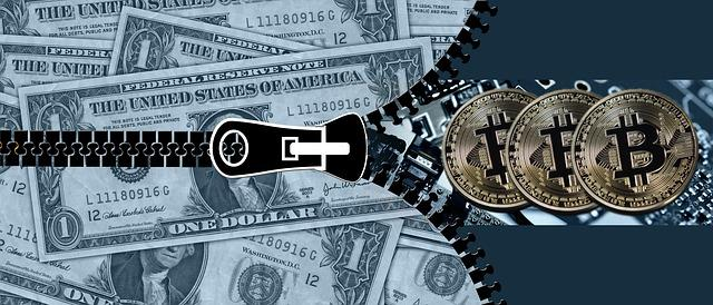 How To Make Money With Bitcoin -