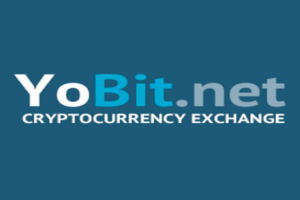 yobit review