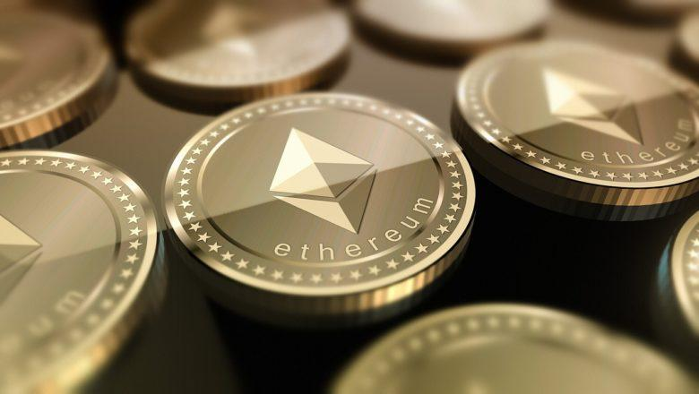 A Guide to Select the Best Ethereum Exchange