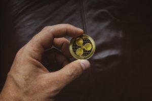 best trading platform for ripple