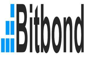 bitbond review