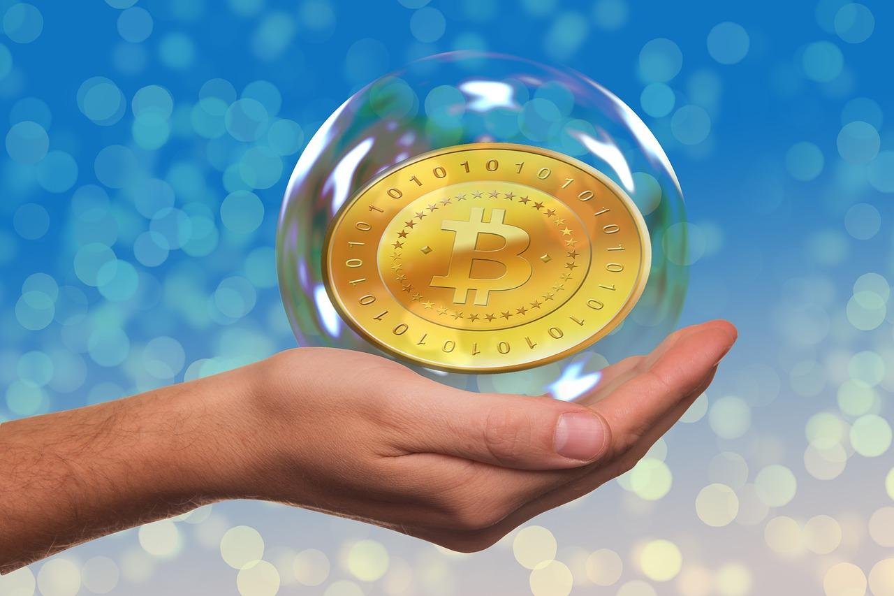 Buy bitcoins anonymously online types of golf betting games for groups