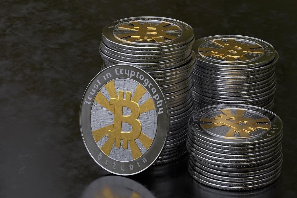 confronto hardware bitcoin)