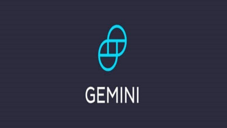 gemini exchange review