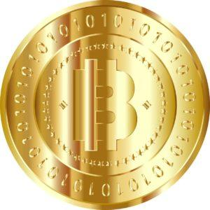 how to get bitcoins anonymously