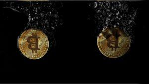 pump and dump cryptocurrency