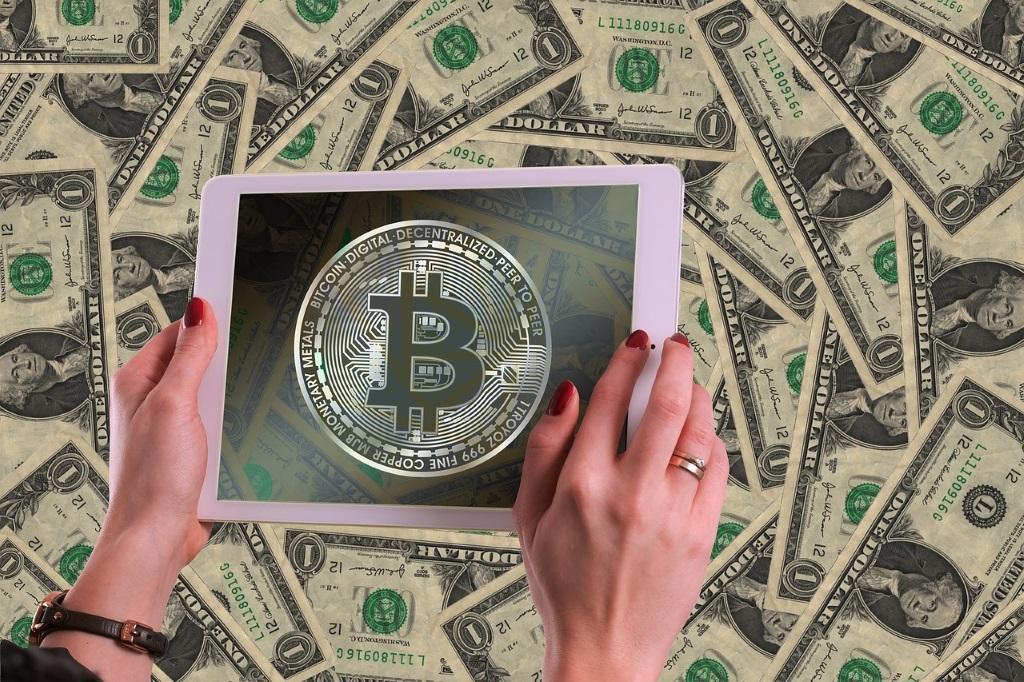 Semnale De Tranzacționare Valutară
