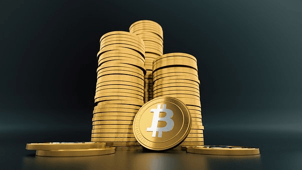 The Complete Guide for Trading Bitcoin for Beginners