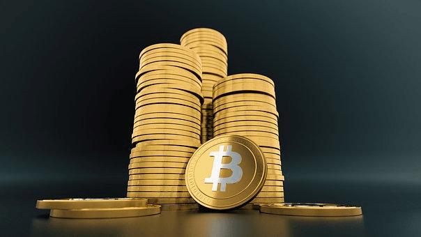 intro į bitcoin trading