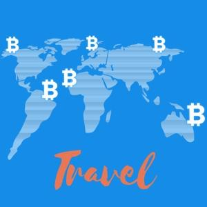 250+ Places That Accept Bitcoin Payment (Online & Physical Companies)