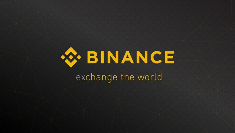 Binance Review – Should You Go for It?