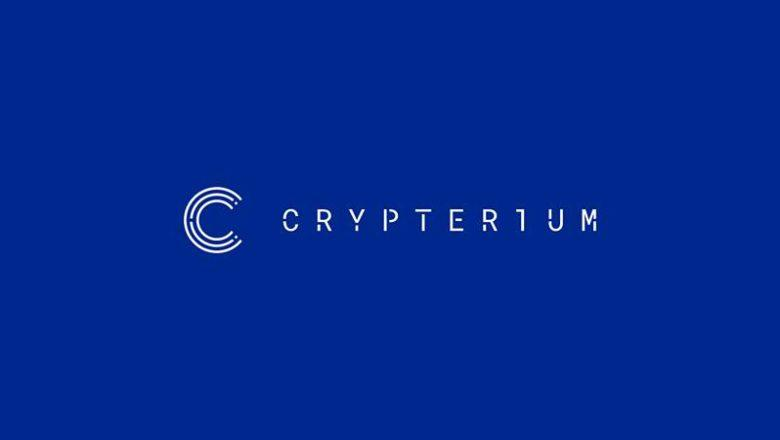 crypterium review