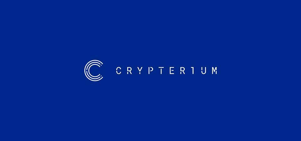crypterium coin review