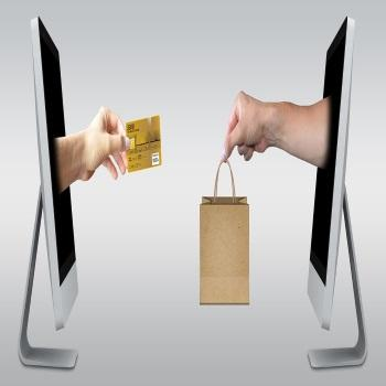 crypto coins with credit card