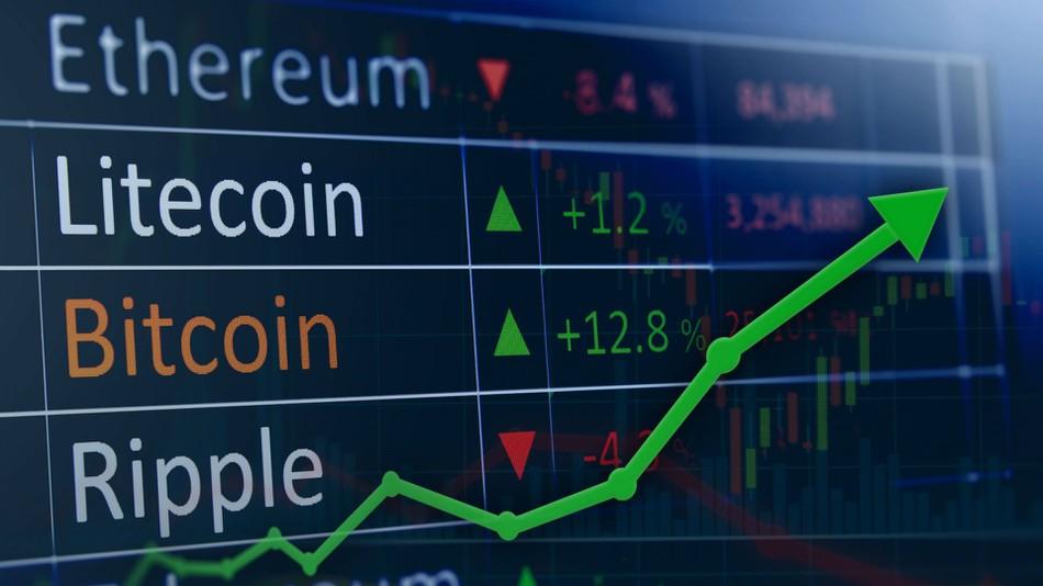 Cryptocurrency markets lisicki vs bartoli betting expert free