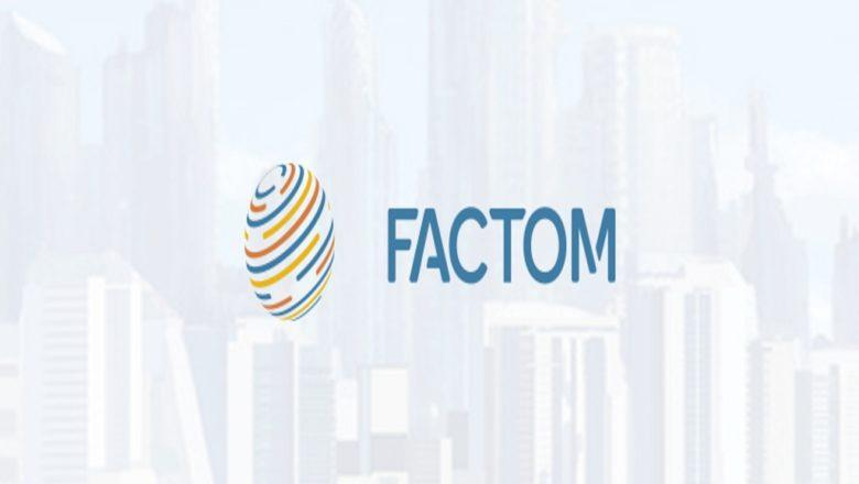how to buy factom