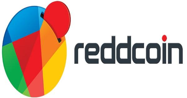 how to buy reddcoin