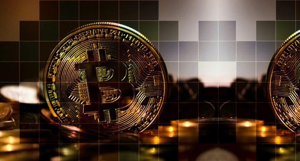 kryptowährung lohnt sich zu investieren crypto currency trader-anwendung