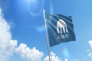 Kraken Review: Can it Stand the Emerging Competition?