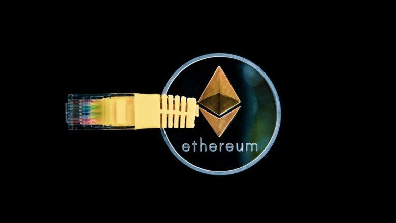 will ethereum rise