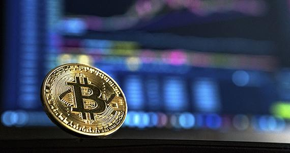 Bitcoin Trends for 2019. What's Next for Online Gambling?
