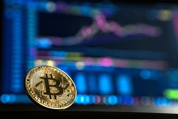6 Tips To Maximize Your Bitcoin and Cryptocurrency Trading
