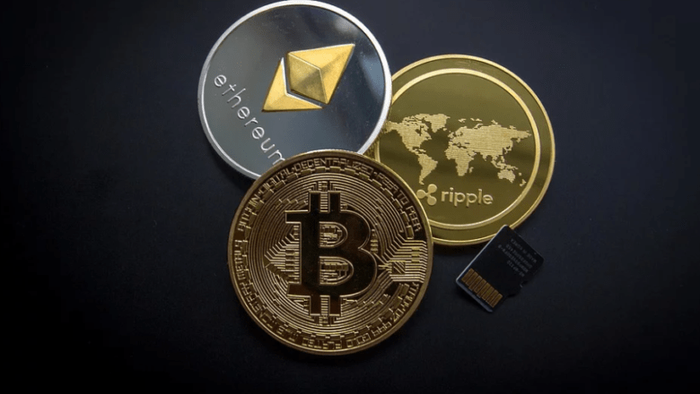 6 predictions for the cryptocurrency sector in 2020