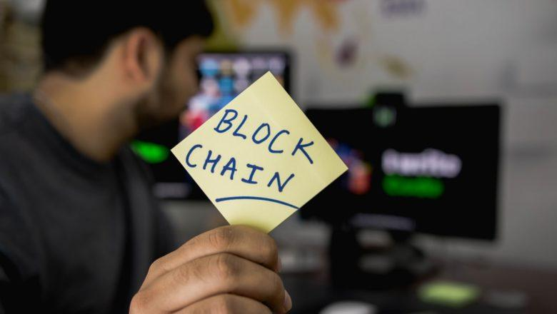 Could Blockchain Technology Ever be Used in iGaming?
