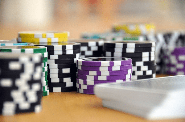 Top 3 Poker Sites That Accept Bitcoin Icoholder Blog