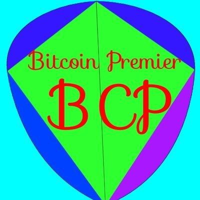 bitcoin premier)