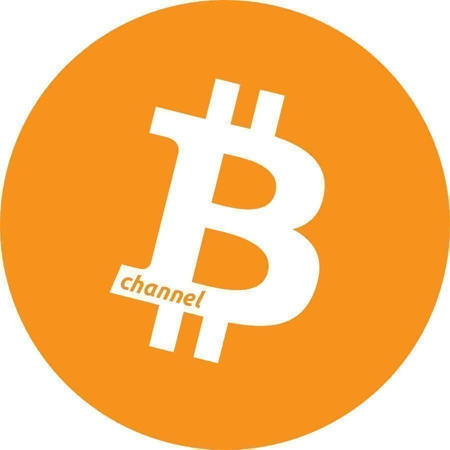 Bitcoin channel