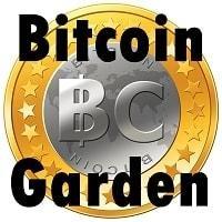 bitcoin garden)