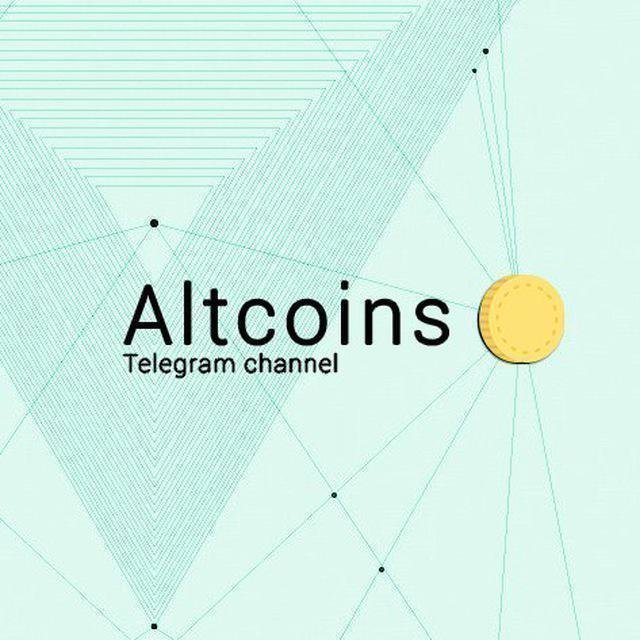 Altcoins Channel