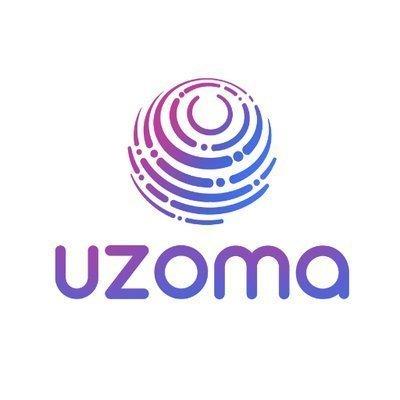 Kết quả hình ảnh cho UZOMA ICO Review