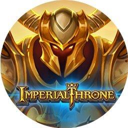 Imperial Throne Ico 評価と詳細 Icoholder