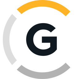 Global Ico Fund Glif Ico Rating Reviews And Details Icoholder