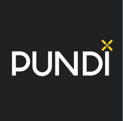 Pundix (PXS) ICO Rating, Reviews and Details