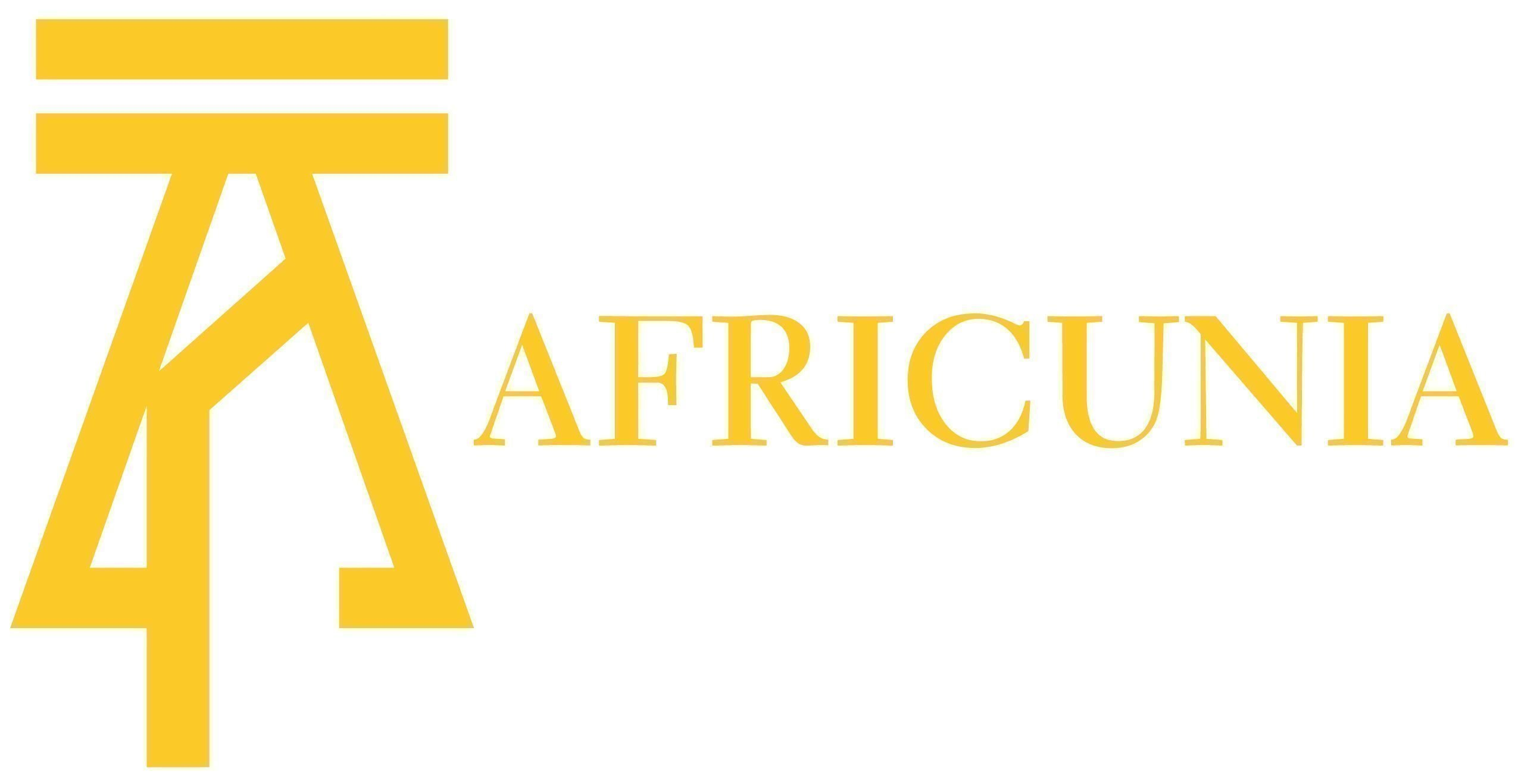Image result for africunia.com pic