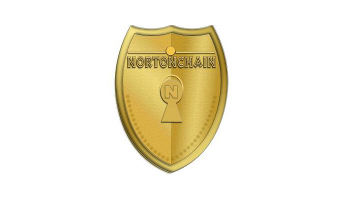 Norton Token/Nortonchain Project