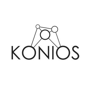 Konios Project